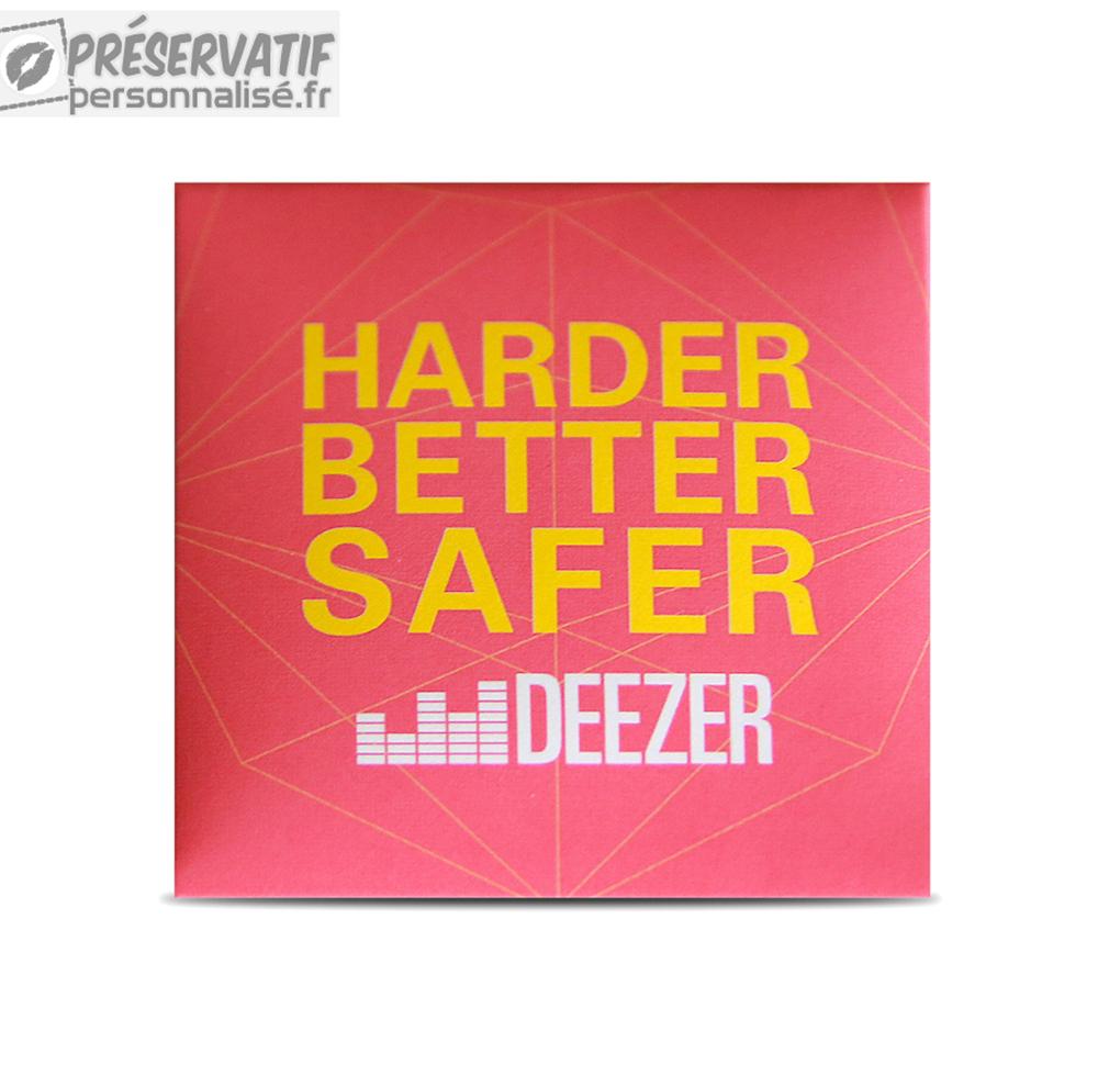 preservatif-uno-harder-better-safer