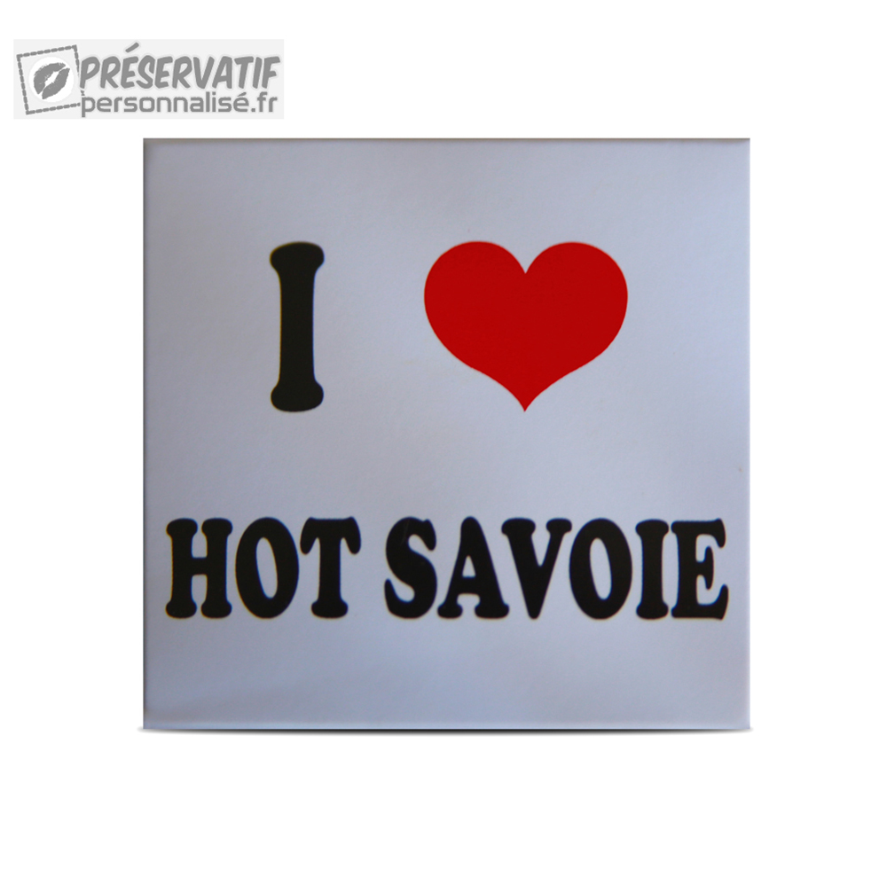 preservatif-uno-i-love-savoie