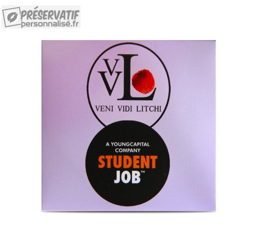 preservatif-uno-student-job